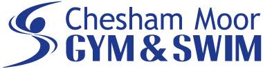 Moor Fitness Chesham